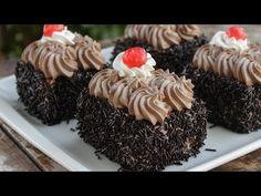 Cookbook Recipes, Sweets Recipes, Candy Recipes, Cooking Recipes, Cake Mix Cookie Recipes, Cake Mix Cookies, Greek Sweets, Food Tasting, Greek Recipes