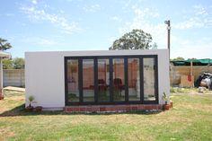 Office | Berman-Kalil Housing Concepts