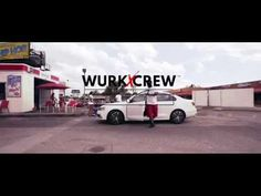 Client Update: Hot97.com features Khing Jus Wurk – 'Keep Getting Money'Video…