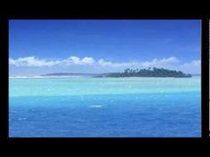 ▶ ♥ ♫ ♪ Little River Band: Cool Change, Album/Studio Version HQ ♥ ♫ ♪ - YouTube