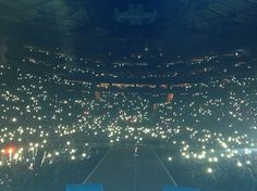 if u look closely u can see me in the upper left hand corner watching the concert through a ustream 1000 miles away