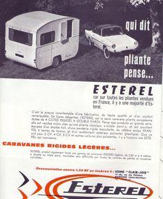 esterel-1961071