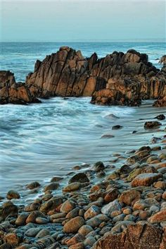 """Get """"Swept Away"""" by Noelle Visconti: http://www.ugallery.com/photography-swept-away#"""