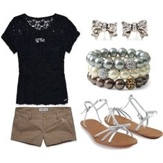 Untitled #9, created by kasey-beaulieu on Polyvore