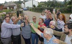 Diario de Asturias - Últimas noticias y actualidad en Asturias | El Comercio
