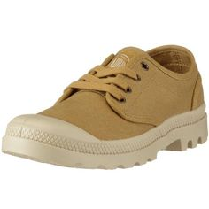 e9f2b8ec20eeab Palladium Boots, Oxford, Mustard, Sneaker, Salons, Shoe, Clocks, Slippers,  Lounges