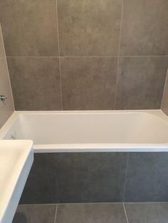 Modern bathroom design Modern Bathroom Design, Bathrooms, Bathtub, Standing Bath, Bathtubs, Bathroom, Full Bath, Bath Tube, Bath