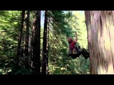What if Money Was No Object - Alan Watts [HD] (Legendado pt-BR) - YouTube [480p]