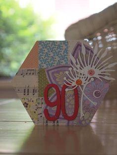 handmade by margaretha