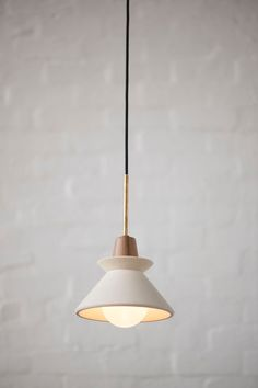 Inspiring Small Space Kitchen Lighting - All For Decoration Interior Lighting, Home Lighting, Chandelier Lighting, Modern Lighting, Lighting Design, Light Fittings, Light Fixtures, Lampe Art Deco, Luminaire Vintage