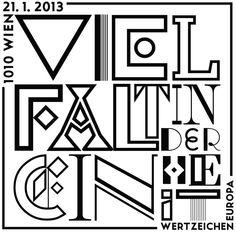 http://d-b-z.de/web/2013/01/14/jetzt-offiziell-wertzeichen-europa-oesterreich-briefmarken/
