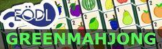 Mahjong ist ein altes chinesisches Gesellschaftsspiel, das sich auch heute noch bei Jung und Alt großer Beliebtheit erfreut. Mahjong, Solitaire, Nintendo Wii, Games, Logos, Dyscalculia, Dyslexia, Differentiation, Guys