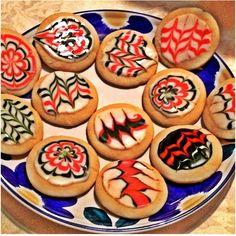 Christmas #cheapcookiecutters