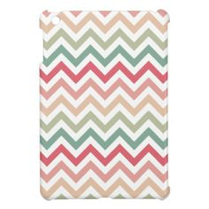 Aztec Pink Red Green Chevron Girly Pattern iPad Mini Cover Yes I can say you are on right site we just collected best shopping store that haveThis Deals          Aztec Pink Red Green Chevron Girly Pattern iPad Mini Cover Online Secure Check out Quick and Easy...