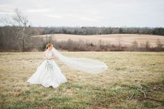 Madelines Bilder sollen zeigen, dass nicht jede Braut so aussieht wie die Frauen in den Hochzeitsmagazinen