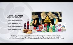 """This is """"Allysian Products Overview by Allysian on Vimeo, the home for high quality videos and the people who love them. Drinks, Videos, Drinking, Beverages, Drink, Beverage, Video Clip, Cocktails"""