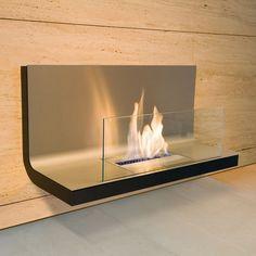 Radius Design Biotakka Wall Flame #netrauta #takat