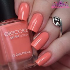 Comfortable Acrylic Molds For 3d Nail Art Tiny How To Keep Nail Polish From Chipping Square How To Make Your Own Nail Polish Rack What Is Top Coat Nail Polish Young Vinylux Nail Polish Reviews PurpleNail Designs On Pink Polish Pinterest \u2022 The World\u0026#39;s Catalog Of Ideas
