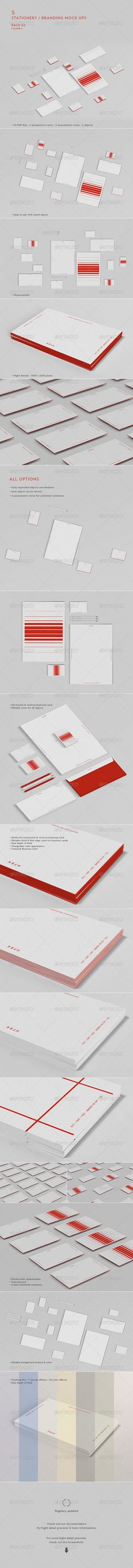 how to format a friendly letter%0A Description  This pack contains   highly detailed photorealistic mockups   These PSD files