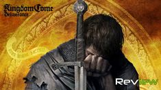 Kingdom Come: Deliverance Review - Thy Will Be Done - https://techraptor.net/content/kingdom-come-deliverance-review | Deep Silver, gaming, kingdom come: deliverance, PC, playstation 4, PS4, Review, rpg, warhorse studios, Xbox One