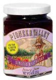 Page not found – Pioneer Valley Raspberry Preserves, Red Raspberry, Nutella, Sugar Free, Desserts, Food, Gourmet, Tailgate Desserts, Deserts