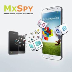 MxSpy-Undetectable Spy Phone Free This groundbreaking system records SMS messages, GPS locations, Call Information, Photos and more....