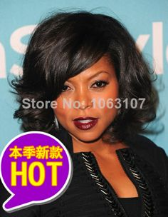 100%human hair none lace wigs 12inch $126.00
