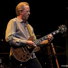 Boz Scaggs Gallery - All Access Blog | Carolina Theatre - Downtown ...