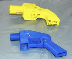 3ders.org - Japanese man sentenced to two years in prison for 3D printing guns | 3D Printer News & 3D Printing News