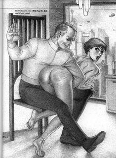 Rylan recommend best of art spanking erotic japanese