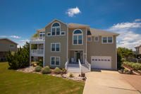 Sandbridge Vacation Rentals | Avalon South - N/A | 393 - Virginia Beach Rentals