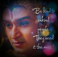 Radha Krishna Songs, Radha Krishna Love Quotes, Radha Krishna Pictures, Shree Krishna, Lord Krishna, Mahabharata Quotes, Reality Of Life Quotes, Geeta Quotes, Sanskrit Quotes