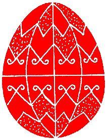 ANTALNÉ TANKÓ MÁRIA: GYIMESI ÍROTT TOJÁSOK Easter Art, Easter Eggs, Egg Decorating, Sugar Art, Pyrography, Christmas Holidays, Diy And Crafts, Quilting, Marvel