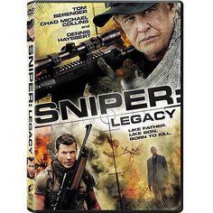 http://www.filmifullizler.com/sniper-legacy-turkce-altyazili-720p-izle