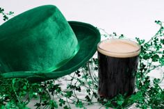4 Misconceptions About St. Patricks Day