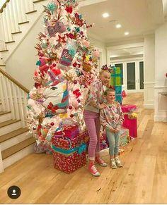 #Hold the drama!!!   Jojo Siwa in 2019   Jojo siwa, Jojo juice, Jojo siwa birthday