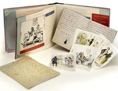 Jane Austen: An Illustrated Treasury, by RebeccaDickson