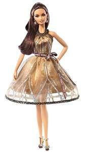 Barbie Fashioniable Dolls Barbie Fashioniable Dolls 2 – Barbie Doll ...