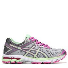 c5ed3e64be767c Women s GT-1000 4 Running Shoe