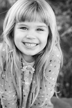 Children by Krista Campbell.