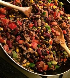 Mexican Food Recipes, Lunch Recipes, Healthy Recipes, Ethnic Recipes, Confort Food, Mumbai Street Food, Dairy Free Diet, Oven Dishes, High Tea