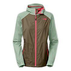 North Face Jacket I want so badly