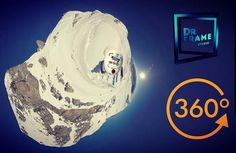 An awesome Virtual Reality pic! Have a look at the latest video 360 production from @dr_frame_studio in Val D'ARAN  Link here;  https://youtu.be/hAYMa3AaFC0  #360degrees #360degreeview #drframe #DrF360 #gopro #googlecardboard #dpsskis #kolor #vr #360video #freeride #ski #virtualreality #mammut #poc #cristianboiria #oculus #samsungvr #video #viella #cablecam #happyriding #realidadvirtual #cristianboiria #invierno2016 #winter #valledearan #pirineos #nuevastecnologias #newtechnology…