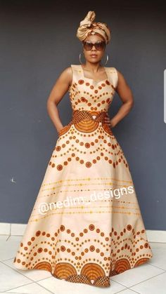 African Print Maxi Dresses NediMMadeNPhotography _designs Women Fashion Source by fashion dress African Print Dress Designs, African Print Clothing, African Print Fashion, Africa Fashion, Tribal Fashion, African Prints, African Fabric, African Clothes, African Design