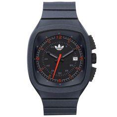 Reloj Adidas ADH2134