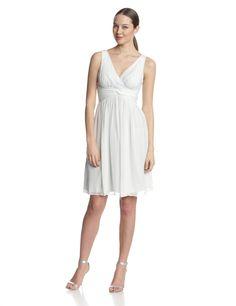 Jessie Dress by Donna Morgan