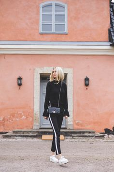 Outfits Arkisto   Page 6 of 57   Elle.fi