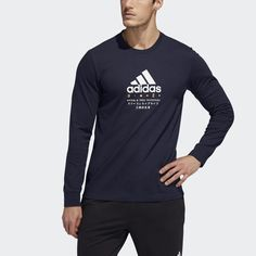 41 Best tee board images   Tees, Mens tops, Yellow adidas
