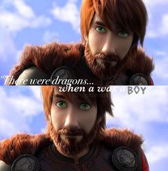 """There were dragons when I was a boy."" Damn, if that's not a tear-inducing opening line, I don't know what is. Httyd Dragons, Dreamworks Dragons, Httyd 3, Cute Dragons, Disney And Dreamworks, Dreamworks Animation, Toothless Dragon, Hiccup And Toothless, Hiccup And Astrid"