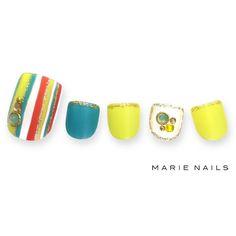 #マリーネイルズ #marienails #ネイルデザイン #かわいい #ネイル #kawaii #kyoto #ジェルネイル#trend #nail #toocute #pretty #nails #ファッション #naildesign #ネイルサロン #beautiful #nailart #tokyo #fashion #ootd #nailist #ネイリスト #ショートネイル #gelnails #instanails #newnail #pedicure #フットネイル #colourful